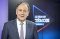 Paul Hermelin: «L'intelligence artificielle sera partout»