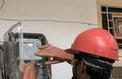 EDF déploie un compteur électrique intelligent en Inde