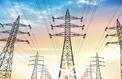 La hausse des tarifs de l'électricité s'appliquera à la mi-2019