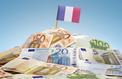 Contraction surprise de l'activité française en mars