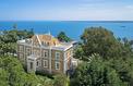 Ces acheteurs qui s'offrent des propriétés à plusieurs dizaines de millions d'euros
