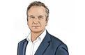 L'éditorial du Figaro Magazine: islam, l'obligation de vérité