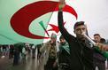 Algérie: la Tunisie et le Maroc craignent une déstabilisation régionale