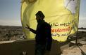 Le califat s'éteint, pas la menace de Daech