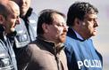 Italie: Cesare Battisti reconnaît sa responsabilité dans quatre meurtres