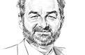 Denis Olivennes: «La retraite, au centre des contradictions françaises»