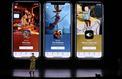 Apple dévoile Arcade, un service d'abonnement pour les jeux vidéo sur mobile