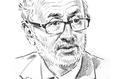 Éric Roussel: «Monnet n'était pas le vassal des États-Unis»