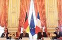Une nouvelle Assemblée franco-allemande pour surmonter les tabous