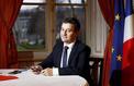 Les nombreux tabous levés par la réforme de la fonction publique