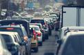 Bertille Bayart: «Un dernier impôt pour la route?»