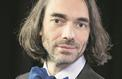Cédric Villani: «Je serai le maire du rassemblement à Paris»