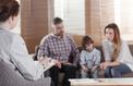 Autisme: une nouvelle plateforme pour aider les familles