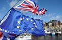 Brexit: la grande inquiétude des pêcheurs bretons