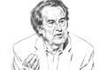 Jacques Julliard: «La France peut continuer à jouer un rôle dans l'histoire»