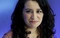 Lydia Guirous: «Ces enfants, il faut pouvoir en refaire des Français»