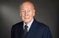 Valéry Giscard d'Estaing: «Il faut rechercher les équilibres en toutes choses»