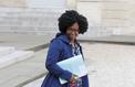 Les premiers pas de Sibeth Ndiaye au gouvernement