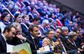 En Bretagne, Macron livre ses premières pistes après le grand débat