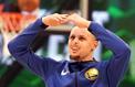 Meilleur shooteur de la NBA, Stephen Curry souffre d'un problème de vision