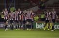 Football: la famille Ben Laden aurait financé le club de Sheffield United