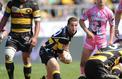 Rugby: mobilisation générale pour sauver l'équipe d'Albi