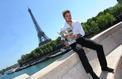 Roland-Garros: Stan Wawrinka, vrai titi parisien