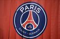 Visite du stade, salle d'arcade, musée... Paris présente sa «PSG Experience»