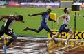 Athlétisme: un coureur n'entend pas le faux départ…et court l'intégralité du 400 mètres
