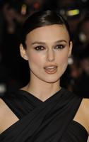 Keira Knightley est Juliet dans «Love Actually».