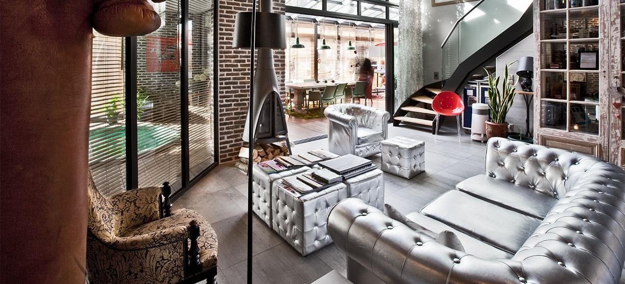 nos plus belles chambres d 39 h tes dans le centre le de france. Black Bedroom Furniture Sets. Home Design Ideas