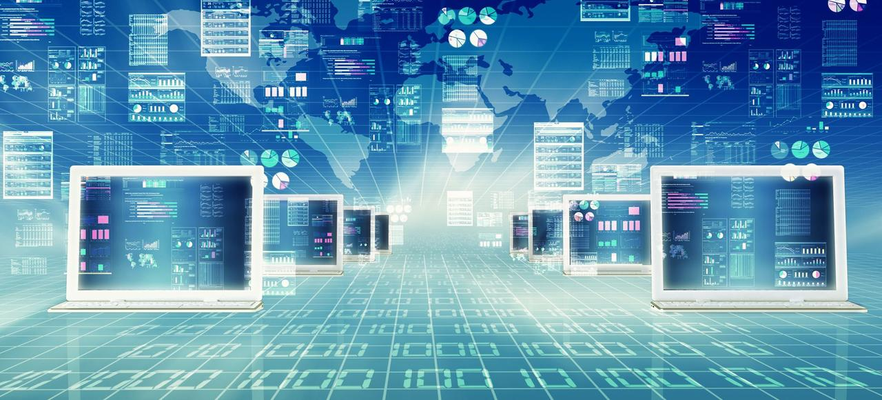 Comment l'intelligence artificielle révolutionne la relation client