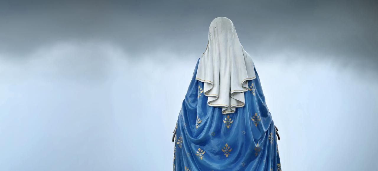 Qui était vraiment la Vierge Marie ? XVM7bd4aec2-0373-11e9-8c1f-c646e1e6011e