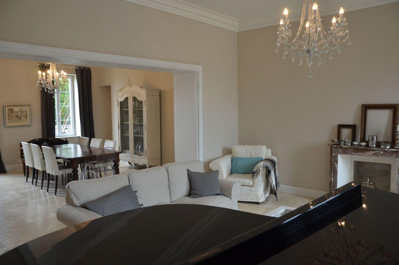 nos plus belles chambres d 39 h tes dans le nord ouest et le centre. Black Bedroom Furniture Sets. Home Design Ideas