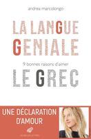 Crédit photo: Les Belles Lettres