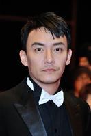 Chang Chen