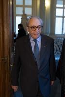 François Logerot