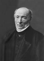 L'homme politique Victor Schœlcher (1804 -1893) repose avec son père au Panthéon