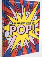 Cet ouvrage explique de manière synthétique et vivante tout le mouvement pop. Chez Marabout.