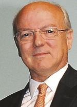Jérôme Ferrier.