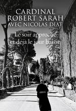 Publié chez Fayard, 444p., 22,90€.