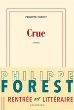 Gallimard, 262 p., 19,50 €.