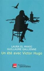 « <i>U</i>, Guillaume Gallienne, Laura El Makki,Parallèles,Éditions des Équateurs, 222 p., 13€.