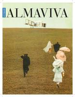 Almaviva couvrira toutes les thématiques de l'art de vivre, du style et de la culture