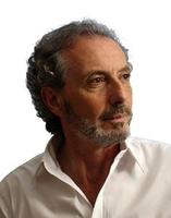 Michel Bourgeois