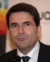 Olivier Klotz