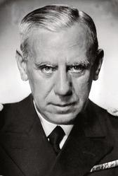 L'amiral Canaris