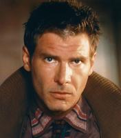 Harrison Ford n'avait pas l'habitude de jouer des rôles sombres