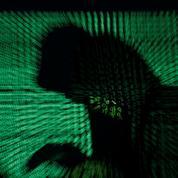 Données personnelles : qu'est-ce que le «phishing» ?