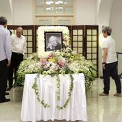 Lee Kuan Yew, le visionnaire